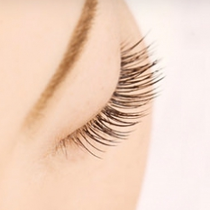 Off included / time and number unlimited !!] finest extension with unlimited ☆ in color extension no additional charge !! | Pure Eyelash (Pure eyelash) | Last-minute booking service Popcorn