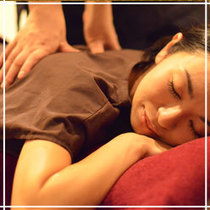 [Full private-Japanese staff practitioner] limited price! Relaxation body massage 60 minutes course popular NO.1 | Omotesando Pollux Osteopathic Council (Po lux Seiko Twin) | Last-minute booking service Popcorn