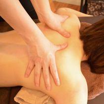 [90 minutes] Renova Original ☆ slimming massage! | Renovatio (Rinobatio) | Last-minute booking service Popcorn