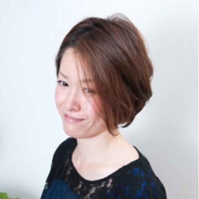 새로 만들기 컷 + 파마 | Flap hair (플랩 헤어) | 당일 예약 & 직전 예약 Popcorn