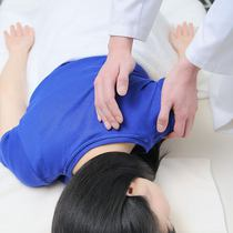 "[Goodbye stoop! Winding shoulder! 】why? ""In only adjust the shift-distortion"" of the ""ankle"" to improve stiff neck hunched over, how can prevention to relapse? 