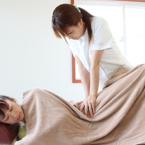 Popcorn limited ♪ Beauty remedial special course! 150 minutes | Proprop proportion | Last-minute booking service Popcorn