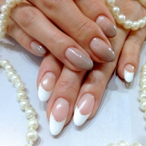 Off-inclusive] color gradation | Beauty Health Salon Ange (Ange) | Last-minute booking service Popcorn