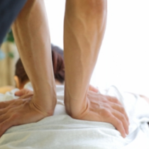 [All / 90 min] [ultra obtained !!] year-end percentage ♪ Legs oil + systemic Body Care ★ | Loosen shop Rakuzen Minamimori Machiten | Last-minute booking service Popcorn
