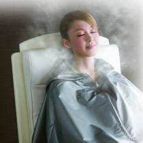 [新規]女性にピッタリなハーブミストで癒されながら美容を促進♪気軽にYOSA体験メニュー | YOSA PARK siam(ヨサパークサイアム) | 当日予約・直前予約 ポップコーン