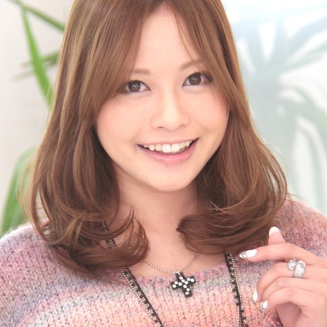 カット+パーマ☆一気にイメチェン☆ | ripl+(リプルプラス) | 当日予約・直前予約 ポップコーン