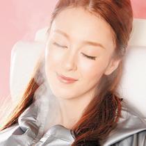 [Popcorn limited] YOSA Standard + hydrogen facial course | YOSAPARK MAPIECE (sealed Park Mapiesu) | Last-minute booking service Popcorn