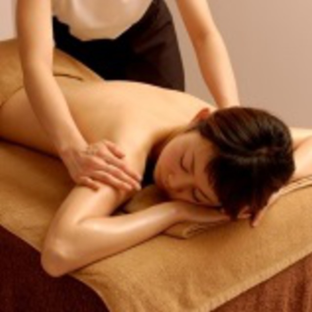 【Water · Gold only! ︎】 Detox lymphatic massage 100 minutes with pain and excitement (foot bath / perspiration included) Full body massage firmly from head to toe | Kain (Cain) [Este, Matsueku] Meguro Station walk 30 seconds | Last-minute booking service Popcorn