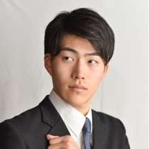 [Man must see! Eyebrow cut with! ] New design cut course (cut + shaving + shoulder massage + Shampoo blow) | HAIR MODE KIKUCHI (hair mode Kikuchi) Nihonbashi Mitsukoshi before shop | Last-minute booking service Popcorn