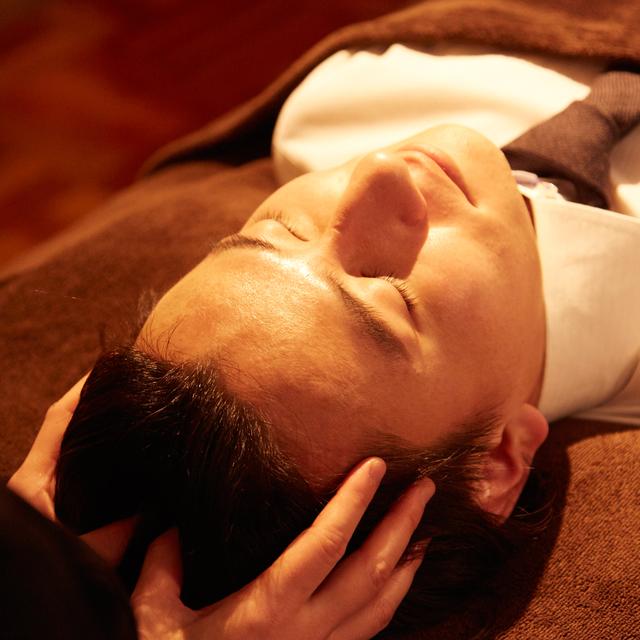【会員様限定】プレミアム140 ~マニア垂涎・限界リラックス~
