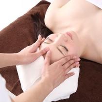 [多次可用!]治療是根據醫生和你熟悉的身體!小臉矯正50分鐘+操控40分鐘 | 八幡操控研究所代代木公園站 | Popcorn 當日 / 即時預約服務