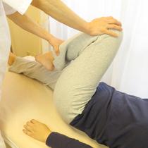 《猫背・腰痛にお悩みの方に!!》猫背改善&骨盤の重点矯正!じっくり80分コース | わとく整体院 | 当日予約・直前予約 ポップコーン