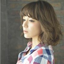 [OPEN記念]カット×アルマスパ×キューテックトリートメント | hair design Noel | 当日予約・直前予約 ポップコーン