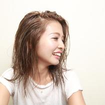 [新規・Popcorn限定]リタッチカラー+クイック炭酸ヘッドスパ+トリートメント | SURAJ Hair Salon (スラージ) | 当日予約・直前予約 ポップコーン