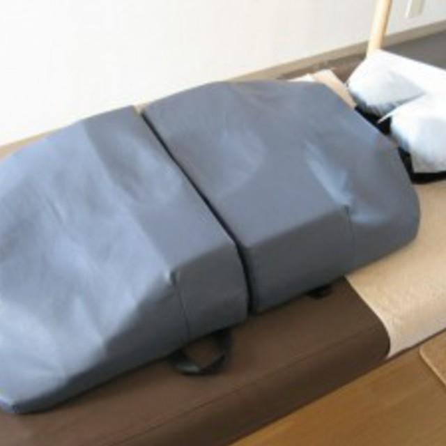 Care during pregnancy [manipulative] | Acupuncture Massage Institute Mimosa | Last-minute booking service Popcorn