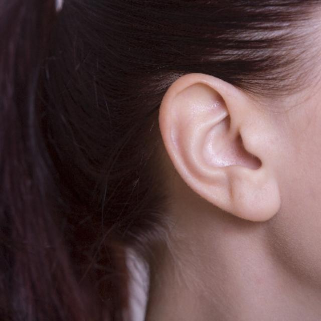 耳鳴り・耳閉感・突発性難聴鍼  | ひだまり鍼灸院整骨院 | 当日予約・直前予約 ポップコーン