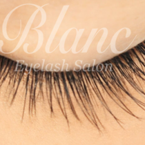 New / Off included ★ 80 upper eyelashes + selectable pack | Blanc Homepage store (Bran) | Last-minute booking service Popcorn