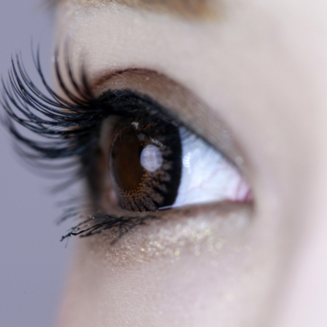 [There is new and off] on the eyelashes 100 to 120 this * Natural finish | Beauty Health Salon Ange (Ange) | Last-minute booking service Popcorn