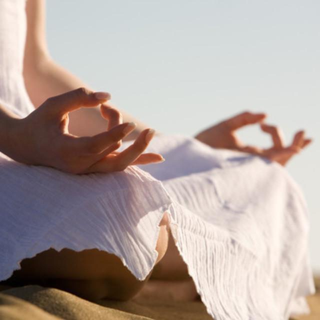 Single yoga lessons | LEAVEN YOGA (Revun yoga) | Last-minute booking service Popcorn