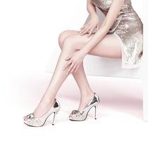 NEW!4周年٩(๑❛ᴗ❛๑)۶特別キャンペーン☆【顔からつま先まで全部!】全身脱毛+VIO+お顔丸ごと☆360°全身脱毛 | princess ria~プリンセス リア~ | 当日予約・直前予約 ポップコーン