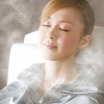 [Popcorn Limited] ☆ YOSA + hydrogen facial course 80 minutes course ☆ | YOSA PARK ao | Last-minute booking service Popcorn