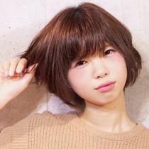 [Popcorn限定]癒しレシピ♡ヘッドスパ+トリートメント+カット | Hair Salon Syrup(ヘアーサロンシロップ) | 当日予約・直前予約 ポップコーン