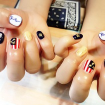 【Dry Care Included】 Gel Art All you can do ♡ 120 minutes course | SECRETnail | Last-minute booking service Popcorn