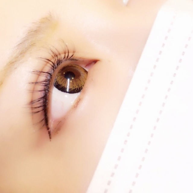 [新規・オフ無料]オープニング特価☆高級プレミアムセーブル 120本 | Eye CARRY(キャリー)  | 当日予約・直前予約 ポップコーン