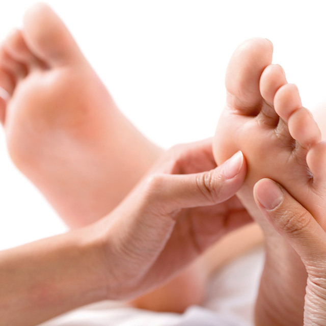 【Shiatsu ♡ whole leg 30 minutes】 Repeater like ★ Painful feeling feeling to feet ~ ♪ comfortably ぐ · っ と 司 圧 フ Foot massage course ♪ | Diarimi | healing space aroma lymph specializes in private room | Last-minute booking service Popcorn