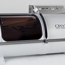 [Popcorn限定♪] 細胞リセット(ホルミシス高気圧酸素カプセル) | キュア・テラス 三田慶応サロン | 当日予約・直前予約 ポップコーン