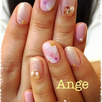 New-off included] straight-line course | Beauty Health Salon Ange (Ange) | Last-minute booking service Popcorn
