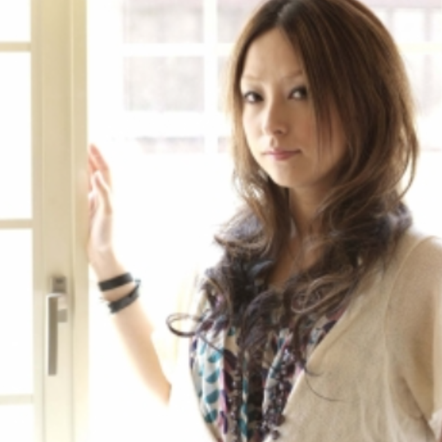 人気No.1ヘアケア♡ハホニコ修復トリートメント+炭酸クレンジング♪驚きの手触りに♪ | Axcell Groove(アクセルグル―ヴ) | 当日予約・直前予約 ポップコーン