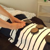 [新規]自律神経エステで本気の肌トラブル改善 | 肌トラブル改善専門店Accueil | 当日予約・直前予約 ポップコーン