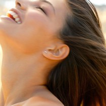 [博多駅近!]自然な真っ白な歯に!セルフホワイトニング☆ | nail&eyelash Wowvi(ワウビー) | 当日予約・直前予約 ポップコーン