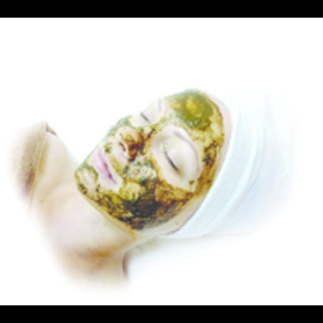 ハーバルピール レベル7初回限定パッケージセット!5万円で究極の美肌へ。 | Salon ERIMES (サロンエリメス) 銀座 東銀座 新富町 築地  | 当日予約・直前予約 ポップコーン