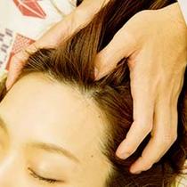 潤いのあるぷるぷるお肌に♪【美容鍼灸】 | 鍼林浴 武蔵小山 | 当日予約・直前予約 ポップコーン