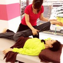 マッサージでは満足できない方にまずはおすすめ[初回限定]ストレッチ30分コース(肩こり・腰痛・ダイエット・姿勢改善にアプローチ!) | Dr. stretch Hatagaya shop | Last-minute booking service Popcorn