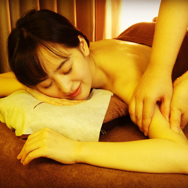 Weekday Preorder] whole body relaxes or reflation 45 minutes (foot massage) Trial course (a total of 45 minutes) | Open until reward hermitage (Hobian) Sangenjaya shop ☆ at 24 ☆ | Last-minute booking service Popcorn