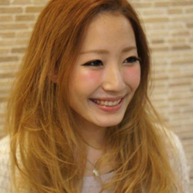 [新規]☆内側から髪をキレイに☆和漢ハーブカラー | CUTSTUDIO25 YUSHIMA(カットスタジオトゥーファイブユシマ) | 当日予約・直前予約 ポップコーン