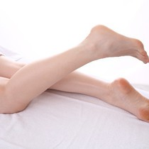 真夏に向けて♪キレイな美脚を♡膝下脱毛!! | 4_leaf(フォーリーフ) | 当日予約・直前予約 ポップコーン