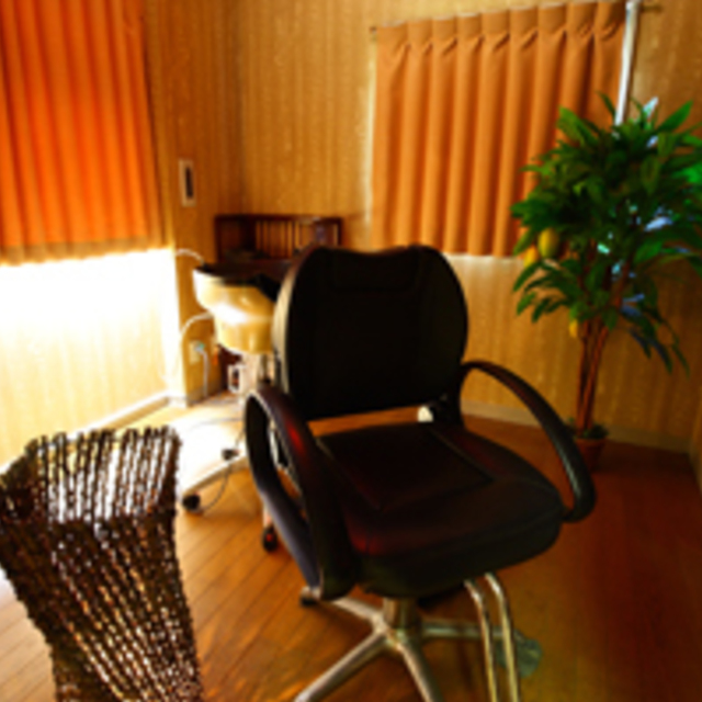 New limited price!] 21% OFF ☆ Kyoto from sudden Kamata Station 1-minute walk ☆ private spa rooms equipped !! boast of healing head spa or cream bus (with treatment) ☆ | hair kahuna (hair Kahuna) Keikyukamata head office | Last-minute booking service Popcorn