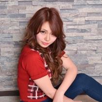 うる艶トリートメント☆深夜まで営業してる美容院☆ | Hair salon Voice | 当日予約・直前予約 ポップコーン