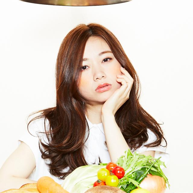 [新規]☆平日限定☆CUT+モイストパーマ+炭酸泉 | AUQWA(アウクワ) | 当日予約・直前予約 ポップコーン