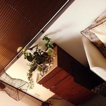 トータルビューティーコース120分 | Salon de GINZA 大井町(サロンドギンザ) | 当日予約・直前予約 ポップコーン