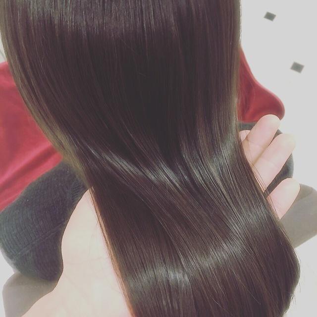 [MASON]斬+電子理療LEVEL2 | MASON [梅森]的70%超級護髮回報率壓倒性支持 | Popcorn 當日 / 即時預約服務
