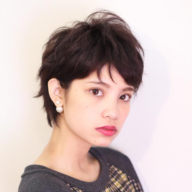[新規][髪に優しい]オーガニックヘッドスパ  | coo et fuu(クーエーフー) | 当日予約・直前予約 ポップコーン