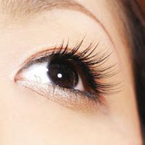 ≪新規≫ ☆今月限定☆高級ミンク 60分上まつげ付け放題!!(オフ込♪) | Eyelash salon Lea(レア) | 当日予約・直前予約 ポップコーン