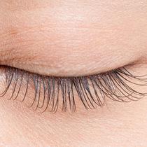 [ご新規様限定/オフ無料]最高級抗菌プレミアムセーブル120本☆仕上げのコーティング付き | eyelash May (アイラッシュ メイ) | 当日予約・直前予約 ポップコーン