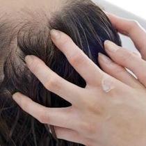 ☆Popcorn限定☆1日4人・男性限定☆皮脂に栄養が行き渡り髪が元気に♪薄毛対策!!ヘッドケアコース | ヘッドケア&トータルエステgemme(ジェム) | 当日予約・直前予約 ポップコーン