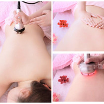 [60 minutes cavitation + lymph massage spear unlimited ♪] flab centralized attack! | princess ria ~ Princess rear ~ | Last-minute booking service Popcorn